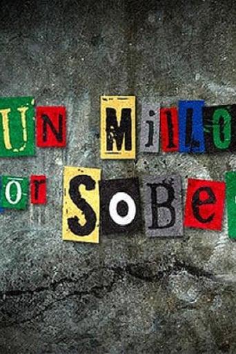 Poster of Un Millón por Sobeida