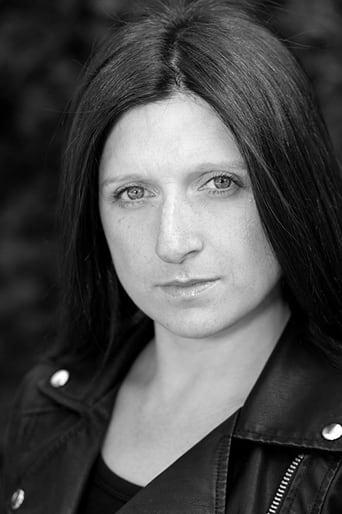 Image of Emily Aston