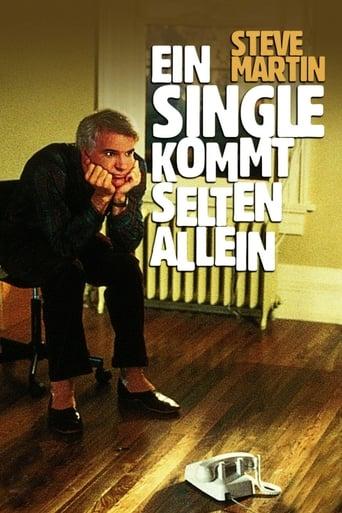 Ein Single kommt selten allein