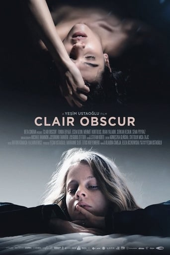 Imagem Clair Obscur (2017)