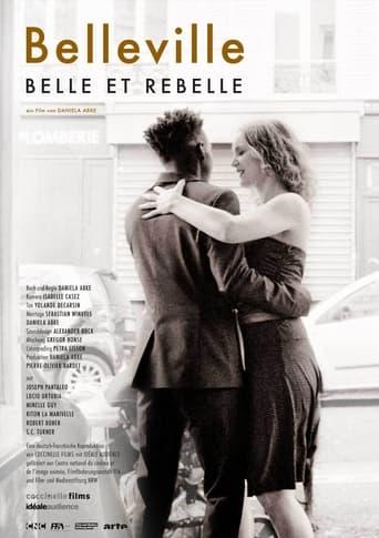Belleville, belle et rebelle