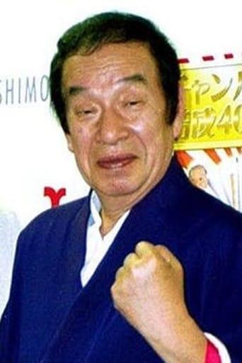 Image of Eiji Minakata