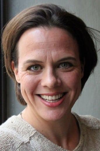 Karine Dybvik