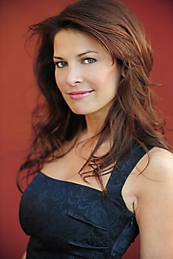 Image of Tracy Kay
