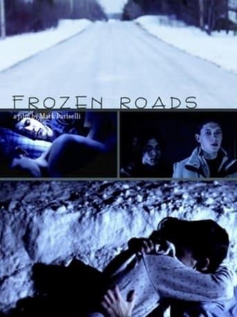 Watch Frozen Roads Online Free Putlocker