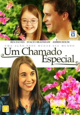 Um Chamado Especial - Poster