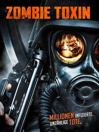 Watch Toxin Online Free Putlocker