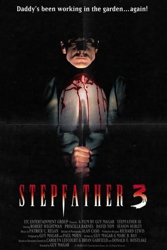 Watch Stepfather III Free Movie Online