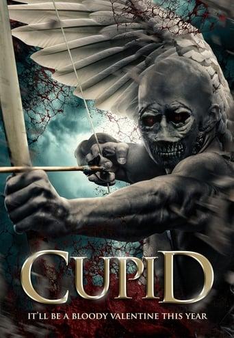 Watch Cupid Online Free in HD