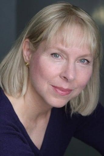 Image of Sarah Kernochan