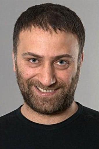 Image of Mehmet Polat