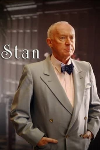 Poster of Stan