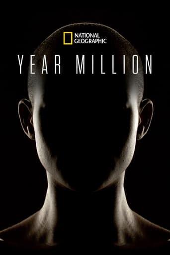 Year Million - Blick in die Zukunft
