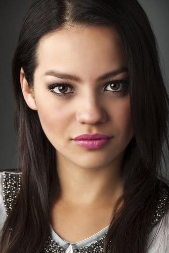 Image of Natalia Reyes