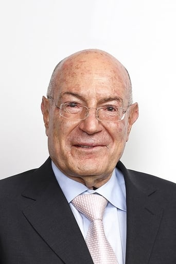 Arnon Milchan - Producer