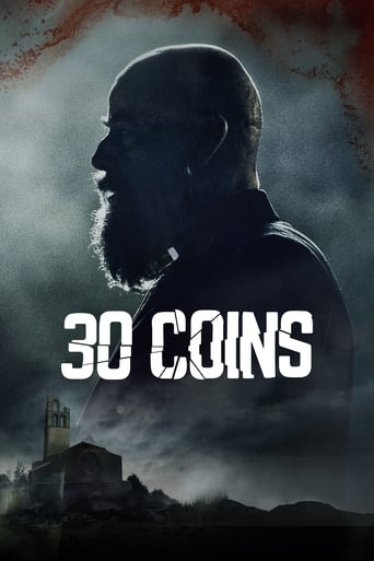 Watch 30 Coins Online Free in HD