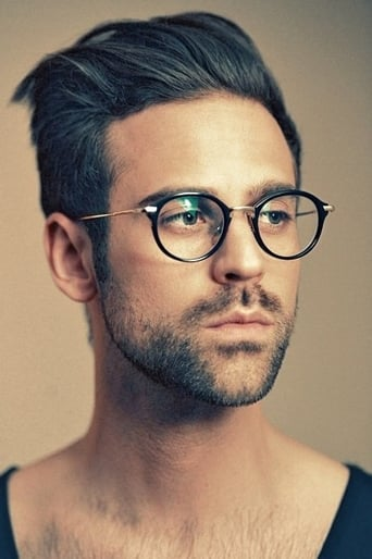 Image of Ryan Lewis