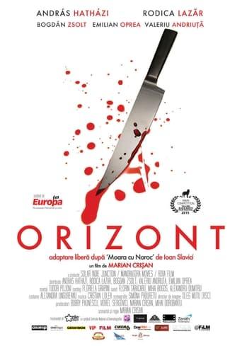 Watch Horizon Online Free Putlocker