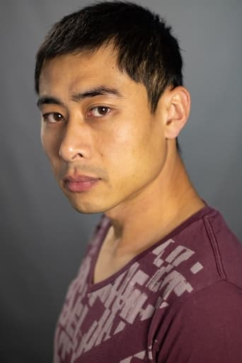 William Ngo