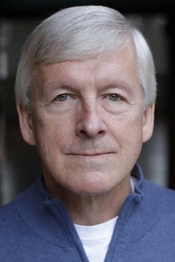 John Sears