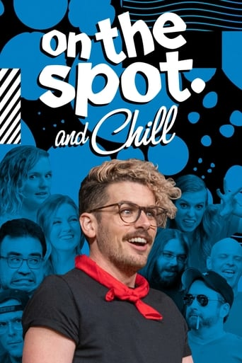 Capitulos de: On the Spot