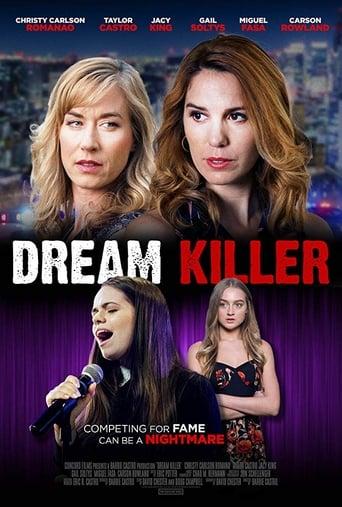 Poster of Dream Killer