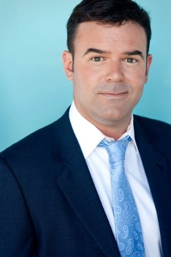 Kevin Linehan