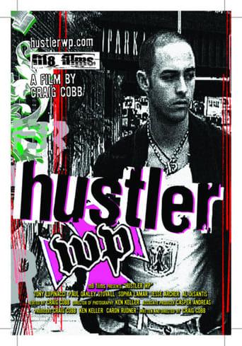 Hustler WP