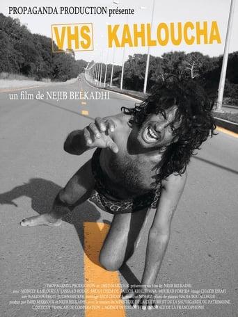 VHS - Kahloucha