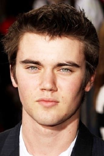 Image of Cameron Bright