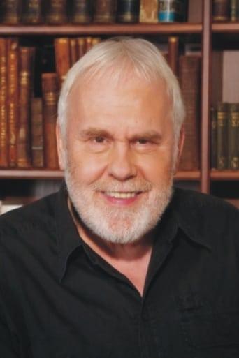 Image of Gunther Emmerlich