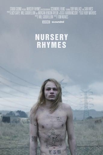 Poster of Nursery Rhymes