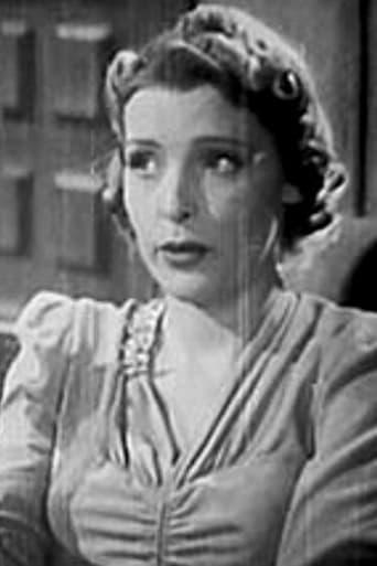 Image of Florence Wright