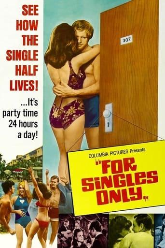 Watch For Singles Only Online Free Putlocker