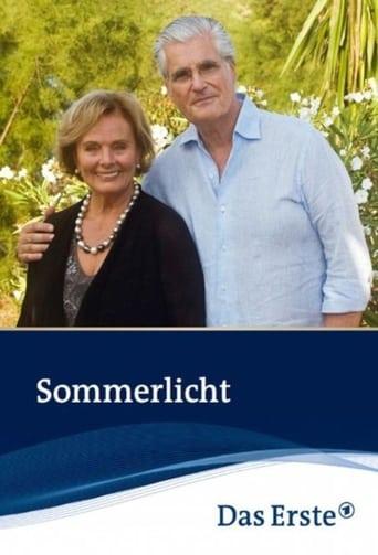 Watch Sommerlicht full movie downlaod openload movies