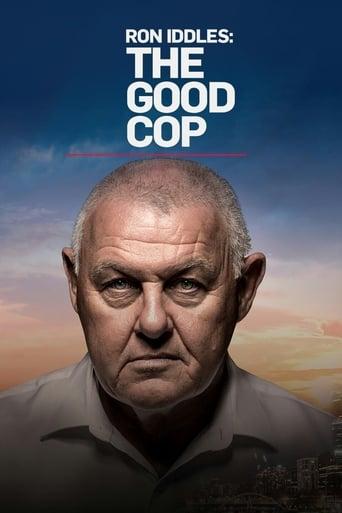 Ron Iddles - Cop aus Leidenschaft