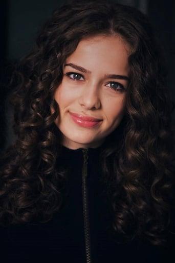 Aryana Engineer