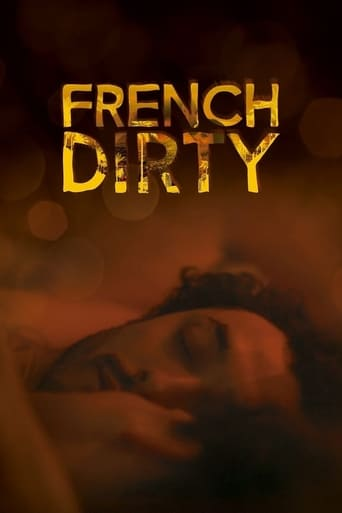 Poster of French Dirty