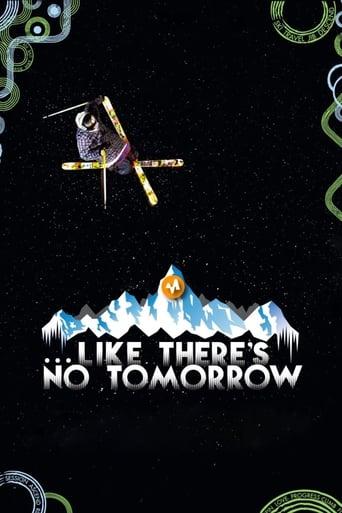 Warren Miller's Like There's No Tomorrow [OV]