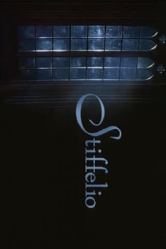 Poster of James Levine: Metropolitan Opera: Stiffelio