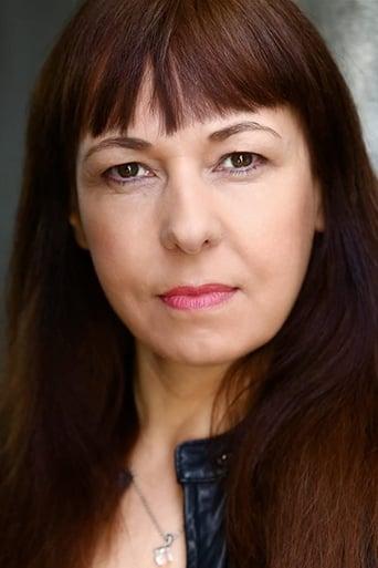 image of Sara Dee