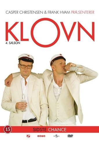 KeckTV - Watch Klovn season 4 episode 7 S04E07 online free