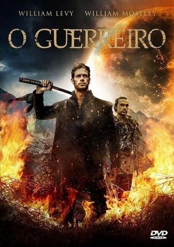 O Guerreiro - Poster