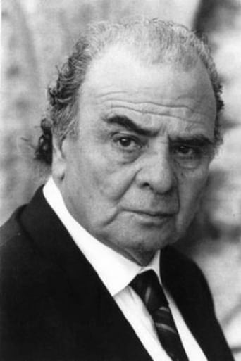 Image of Massimo Sarchielli