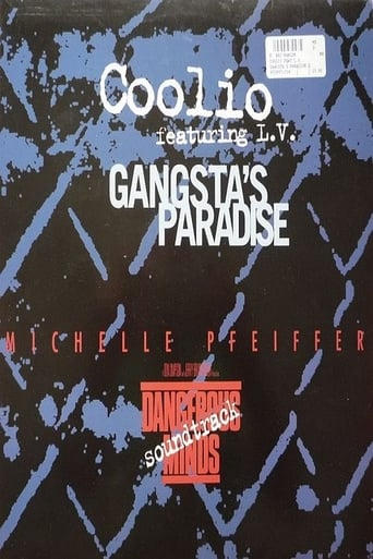 Coolio feat. L.V.: Gangsta's Paradise
