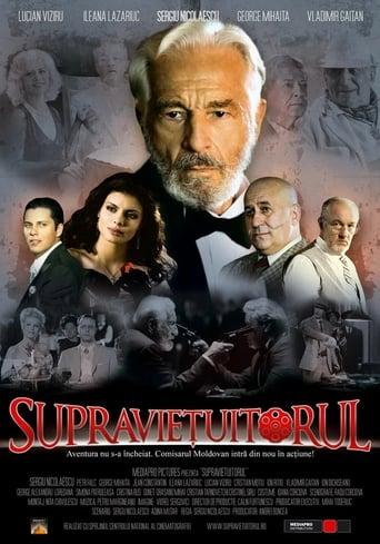 Supravietuitorul - The Survivor