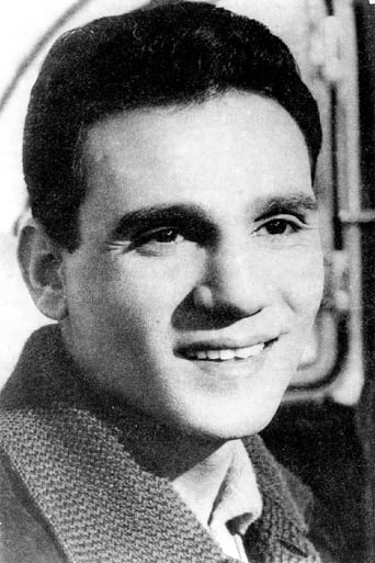 Image of Abdel Halim Hafez