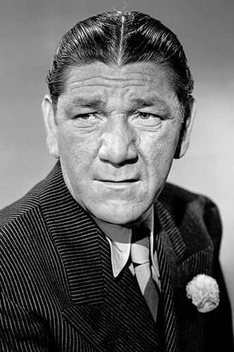 Image of Shemp Howard