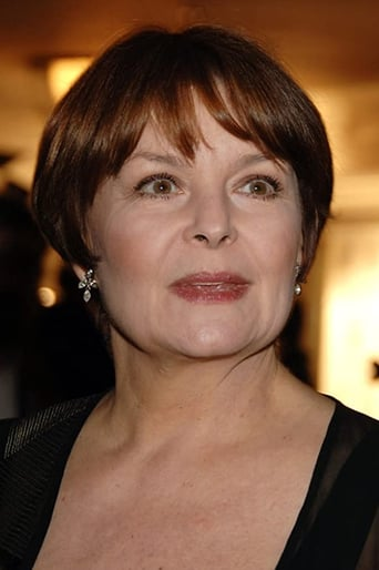 Image of Isla Blair