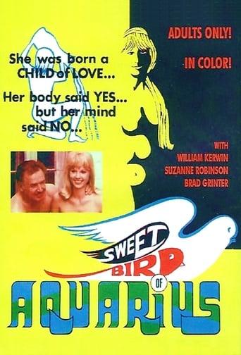 Sweet Bird of Aquarius Movie Poster
